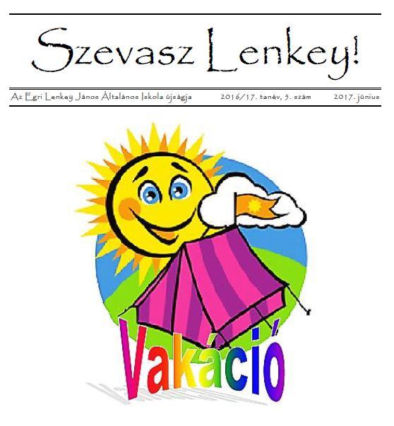 szevasz_lenkey_20170623_5_szam