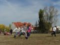 20131006_csaladinap_140