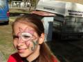 20131006_csaladinap_154