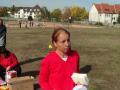 20131006_csaladinap_248