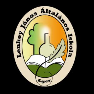 lenkey_logo