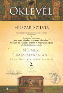 nepmese_2015_huszar_azilvia_3a