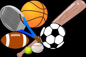 sportnapkozi2015