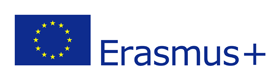 erasmus+ logo kicsi